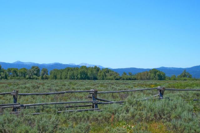 302 W 4000 S Rd, Driggs, ID 83422 (MLS #17-1952) :: West Group Real Estate