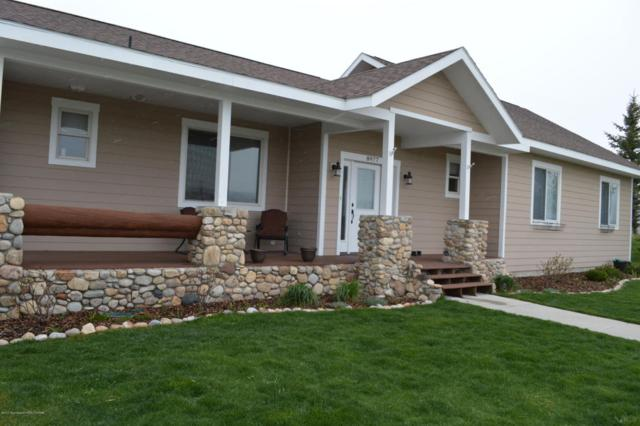 8977 Leah Dr, Victor, ID 83455 (MLS #17-2290) :: Sage Realty Group