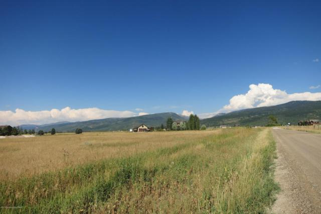 3827 Sweet Home Dr, Victor, ID 83455 (MLS #17-2347) :: Sage Realty Group