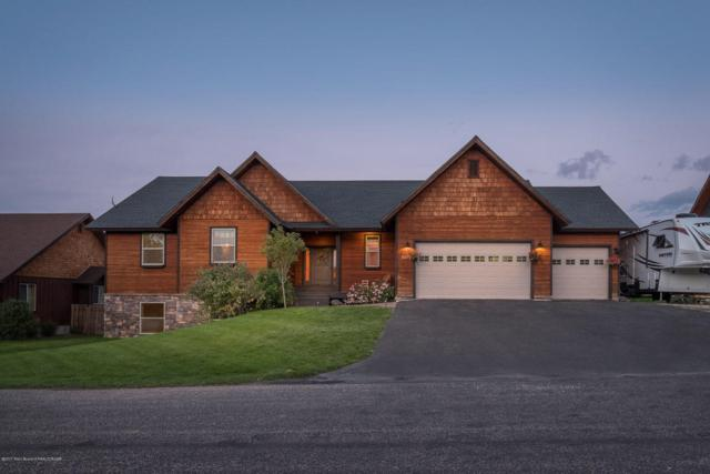8133 Cutthroat Ln, Victor, ID 83455 (MLS #17-2534) :: Sage Realty Group