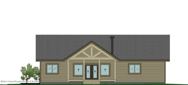 TBD River Meadows Dr., Victor, ID 83455 (MLS #17-2832) :: Sage Realty Group