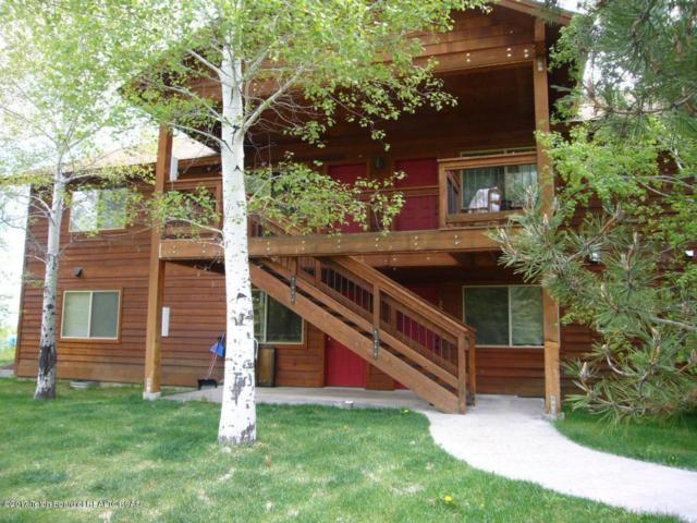200 Homestead #307, Victor, ID 83455 (MLS #17-2836) :: Sage Realty Group