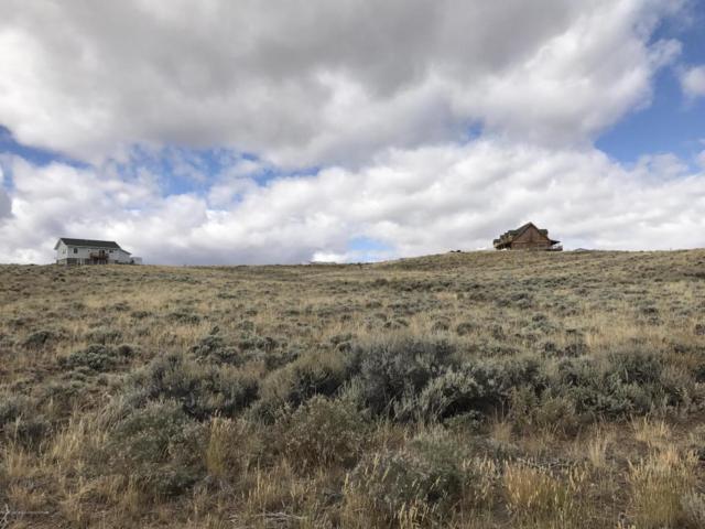 Neosha Trail, Boulder, WY 82923 (MLS #17-2865) :: Sage Realty Group
