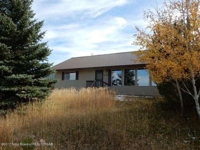 4045 Barrel Roll Trl, Victor, ID 83455 (MLS #17-3033) :: West Group Real Estate