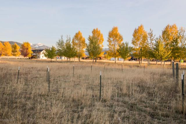 TBD Mountainside Blv, Victor, ID 83455 (MLS #17-3062) :: Sage Realty Group