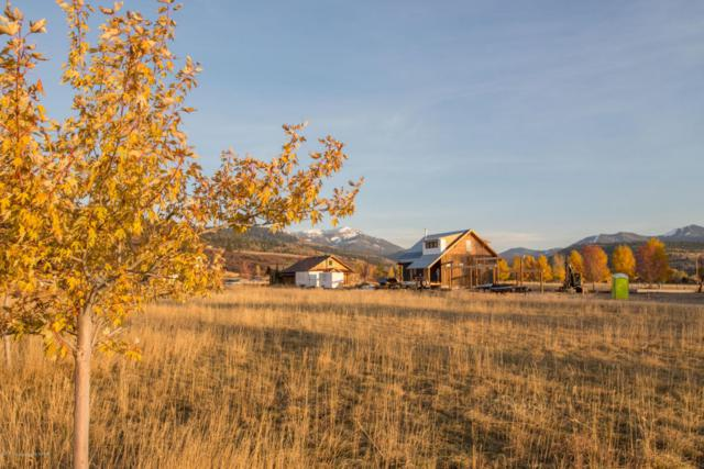 TBD Mountainside Blv, Victor, ID 83455 (MLS #17-3074) :: Sage Realty Group