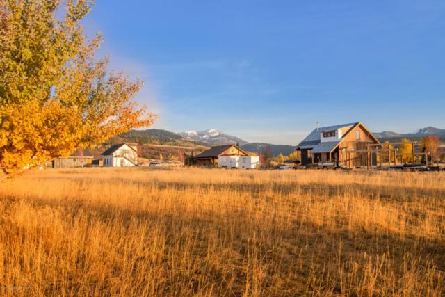 TBD Mountainside Blv, Victor, ID 83455 (MLS #17-3075) :: Sage Realty Group