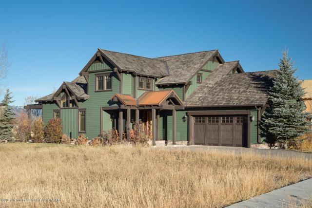 96 & 98 Cluff Ln, Victor, ID 83455 (MLS #17-3111) :: Sage Realty Group