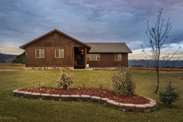 89 W 4500, Victor, ID 83455 (MLS #17-3112) :: Sage Realty Group