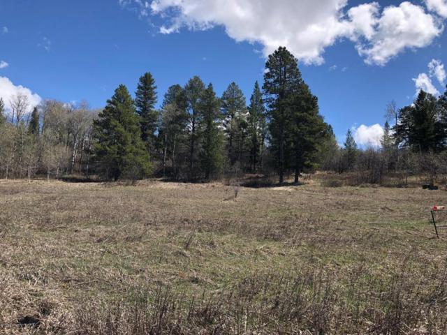 NYA Broken Wheel Ranch, Alpine, WY 83128 (MLS #18-1053) :: West Group Real Estate