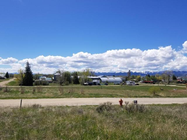 0000 Elderberry Ave, Tetonia, ID 83452 (MLS #18-1219) :: West Group Real Estate
