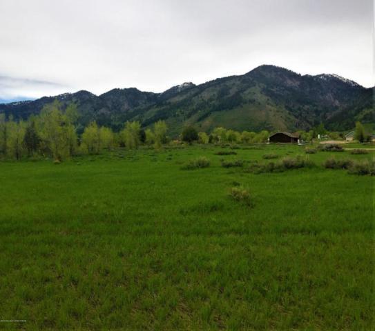 NYA Bingham, Star Valley Ranch, WY 83127 (MLS #18-1273) :: Sage Realty Group