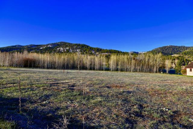 113 Cluff Ln, Victor, ID 83455 (MLS #18-1331) :: Sage Realty Group