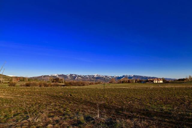 67 Warm Creek Ln, Victor, ID 83455 (MLS #18-1332) :: Sage Realty Group