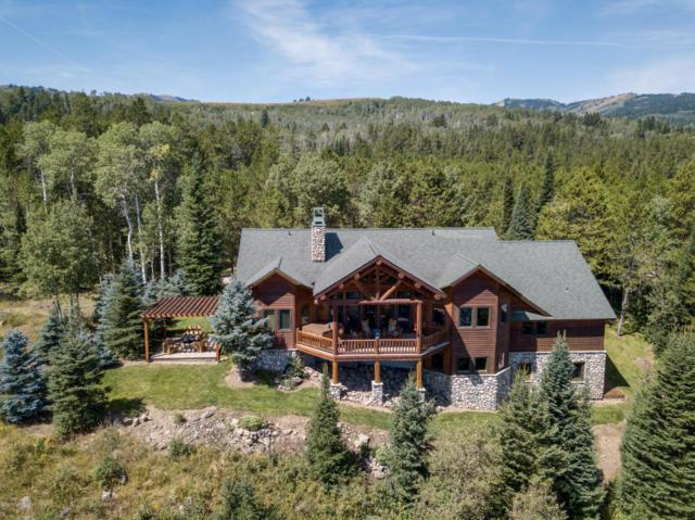 Address Not Published, Victor, ID 83455 (MLS #18-1468) :: West Group Real Estate