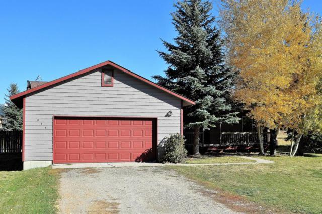 8451 Red Hawk Trl, Victor, ID 83455 (MLS #18-1469) :: West Group Real Estate