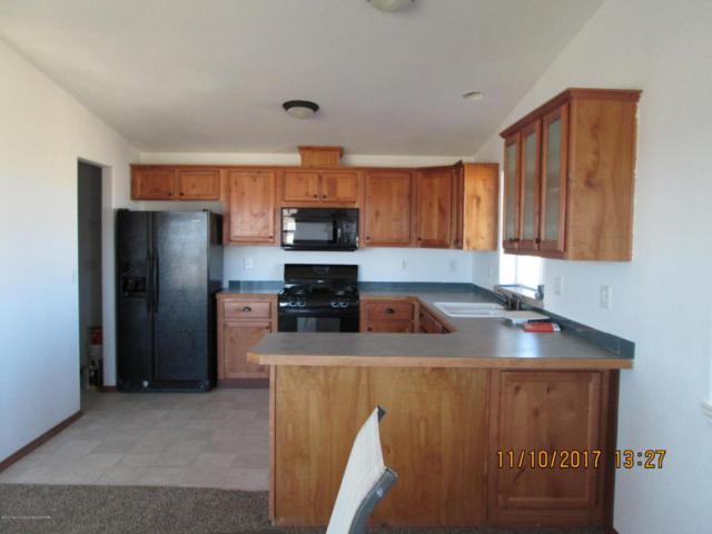 32 Merrimac, Boulder, WY 82923 (MLS #18-147) :: Sage Realty Group