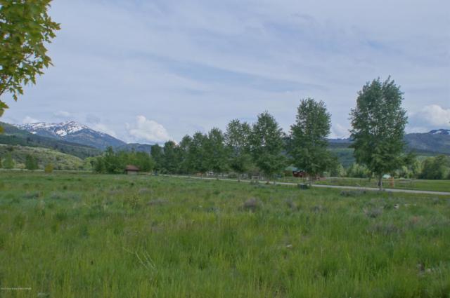 9161 Mt Oliver St, Victor, ID 83455 (MLS #18-1471) :: Sage Realty Group
