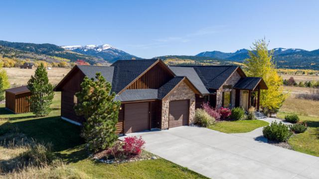 9215 Megan St, Victor, ID 83455 (MLS #18-1517) :: West Group Real Estate
