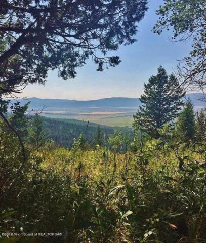 3091 Canyon Crest Dr, Victor, ID 83455 (MLS #18-1518) :: West Group Real Estate