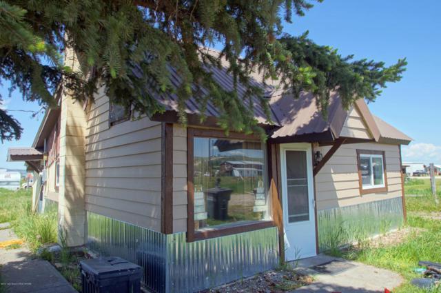 3066 Teton Ave, Tetonia, ID 83452 (MLS #18-1609) :: Sage Realty Group