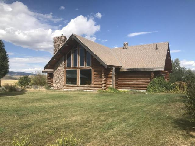 29205 Us-30, Montpelier, ID 83254 (MLS #18-1628) :: West Group Real Estate