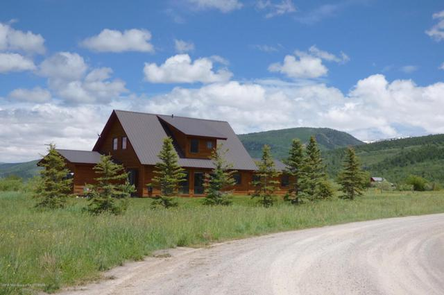4750 Skyline Lp, Victor, ID 83455 (MLS #18-1633) :: West Group Real Estate