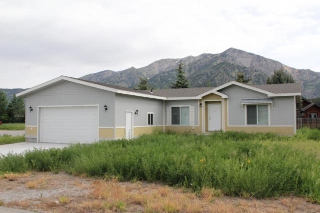 218 W Mill Circle, Alpine, WY 83128 (MLS #18-1643) :: West Group Real Estate