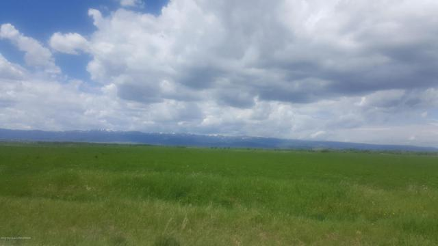 State Line Road - See Legal, Driggs, ID 83422 (MLS #18-1730) :: Sage Realty Group