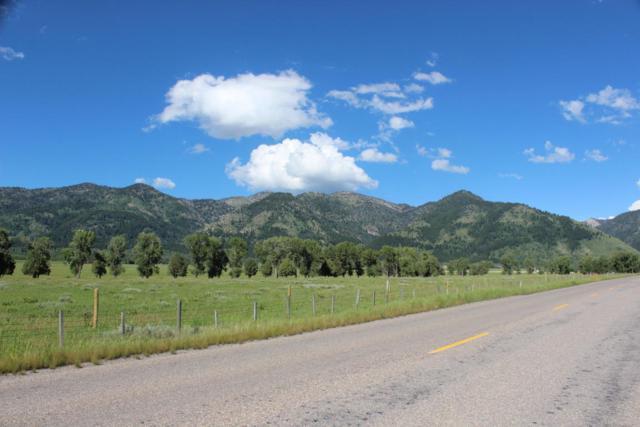 LOT 24 Cedar Creek Road, Star Valley Ranch, WY 83127 (MLS #18-1771) :: West Group Real Estate