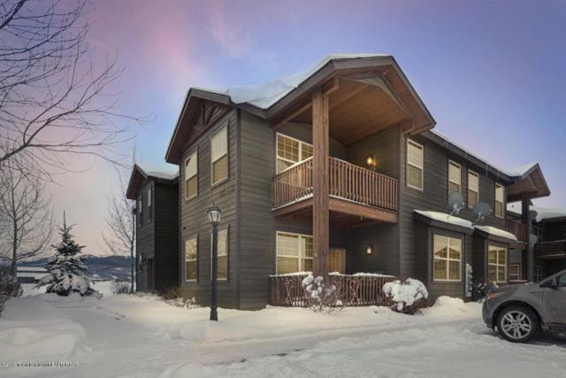 Address Not Published, Driggs, ID 83422 (MLS #18-18) :: West Group Real Estate