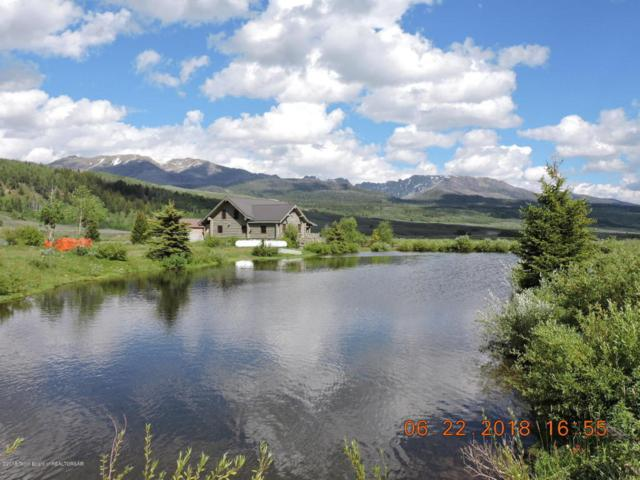 130 Rock Creek Rd, Cora, WY 82925 (MLS #18-1828) :: West Group Real Estate
