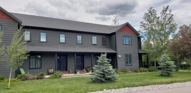 Address Not Published, Alpine, WY 83128 (MLS #18-1836) :: Sage Realty Group