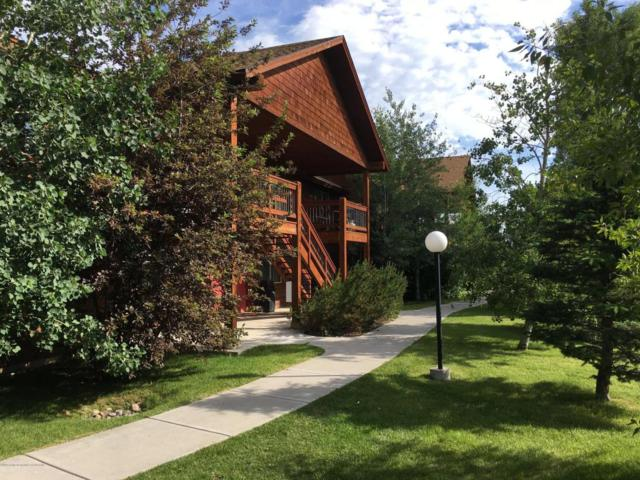 Address Not Published, Victor, ID 83455 (MLS #18-1876) :: Sage Realty Group