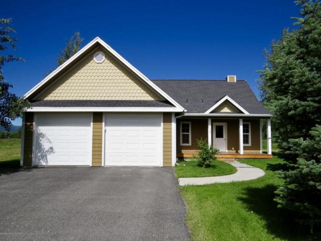 792 Streamside St, Driggs, ID 83422 (MLS #18-1944) :: West Group Real Estate
