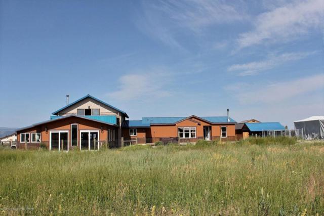 5105 N 410 W, Tetonia, ID 83452 (MLS #18-1959) :: West Group Real Estate