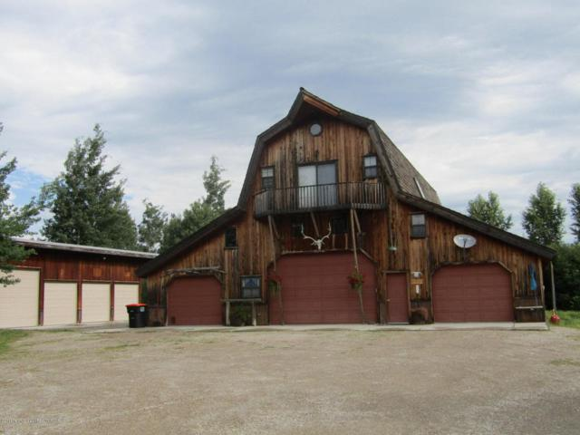 3968 W 9000 S, Victor, ID 83455 (MLS #18-2082) :: Sage Realty Group