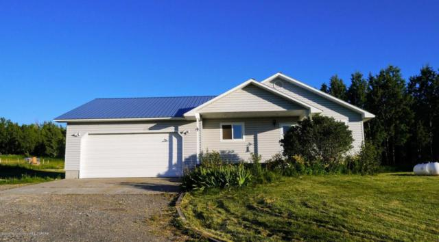 4375 Hwy. 32, Ashton, ID 83420 (MLS #18-2097) :: West Group Real Estate
