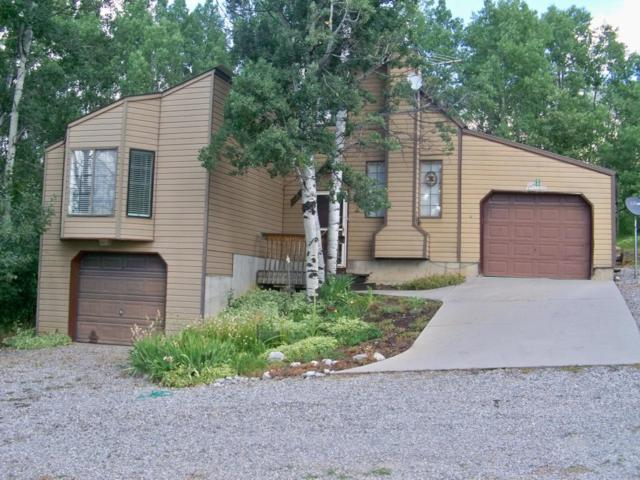 24 Prater Canyon Dr., Star Valley Ranch, WY 83127 (MLS #18-2126) :: West Group Real Estate