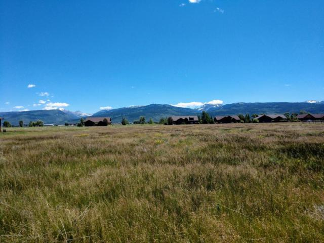 5007 Rowboat Lp, Victor, ID 83455 (MLS #18-2133) :: Sage Realty Group