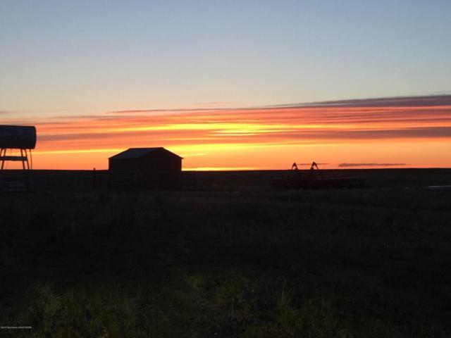 Rainbow Ranch, Malta, ID 83342 (MLS #18-2240) :: Sage Realty Group