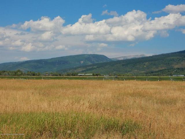 5620 Storm View Loop, Victor, ID 83455 (MLS #18-2257) :: Sage Realty Group