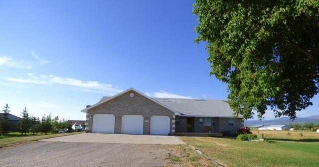 1620 E 2000 S, Driggs, ID 83422 (MLS #18-2384) :: Sage Realty Group