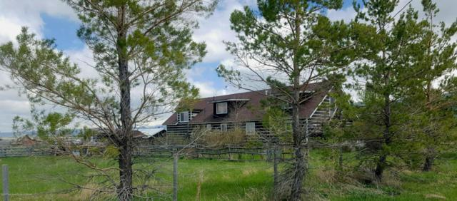 1970 S 1500 E, Driggs, ID 83422 (MLS #18-248) :: Sage Realty Group