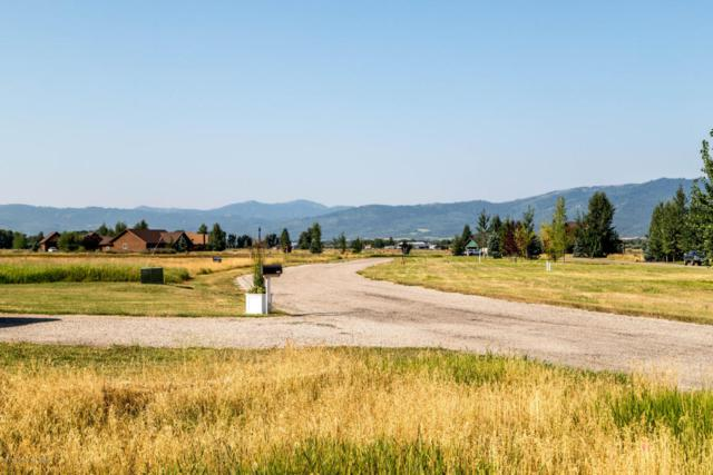4949 Rowboat Lp, Victor, ID 83455 (MLS #18-2484) :: West Group Real Estate