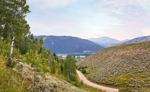 Address Not Published, Jackson, WY 83001 (MLS #18-2559) :: West Group Real Estate