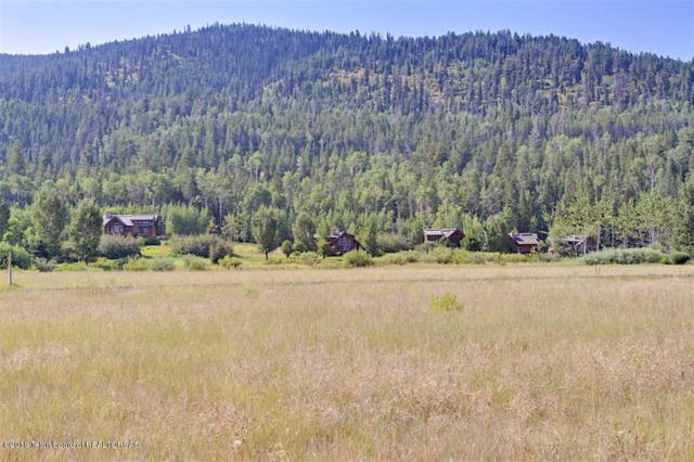 60 Rammell Drive, Victor, ID 83455 (MLS #18-2602) :: West Group Real Estate