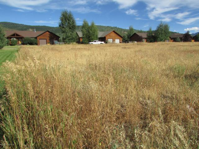 7898 House Top, Victor, ID 83455 (MLS #18-2606) :: The Group Real Estate