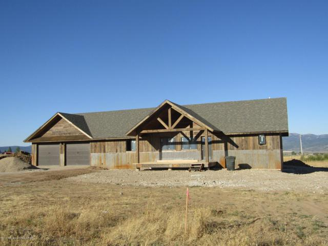 4336 Kit Ln, Victor, ID 83455 (MLS #18-2674) :: West Group Real Estate