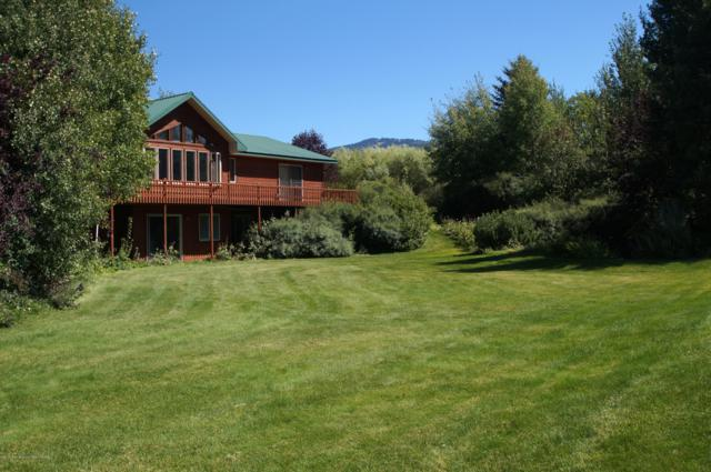 711 E 4000 S, Victor, ID 83455 (MLS #18-2679) :: West Group Real Estate